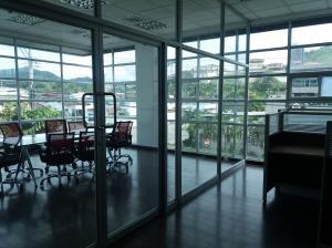 Oficina En Alquileren Panama, Altos De Panama, Panama, PA RAH: 20-7417