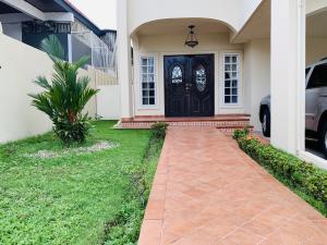 Oficina En Ventaen Panama, Los Angeles, Panama, PA RAH: 20-7422