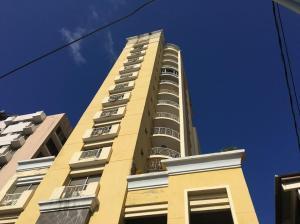 Apartamento En Alquileren Panama, El Carmen, Panama, PA RAH: 20-7424