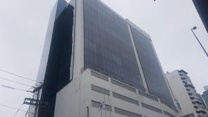 Oficina En Alquileren Panama, Paitilla, Panama, PA RAH: 20-7448