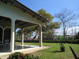 Casa En Ventaen Panama Oeste, Arraijan, Panama, PA RAH: 20-7457