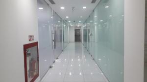 Oficina En Alquileren Panama, Avenida Balboa, Panama, PA RAH: 20-7458