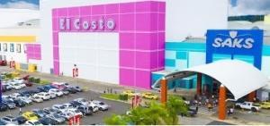 Local Comercial En Ventaen Panama Oeste, Arraijan, Panama, PA RAH: 20-7471