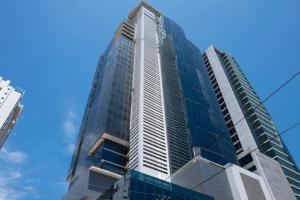 Oficina En Ventaen Panama, Obarrio, Panama, PA RAH: 20-7473
