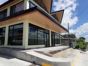 Local Comercial En Ventaen Bugaba, La Concepciona, Panama, PA RAH: 20-7475