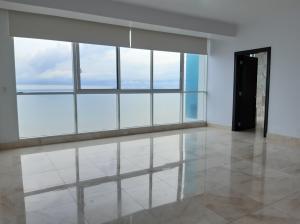 Apartamento En Alquileren Panama, Costa Del Este, Panama, PA RAH: 20-7566