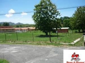 Terreno En Ventaen Chame, Las Lajas, Panama, PA RAH: 20-7572