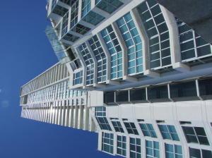 Apartamento En Ventaen Panama, Punta Pacifica, Panama, PA RAH: 20-7580