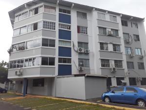 Apartamento En Ventaen Panama, Parque Lefevre, Panama, PA RAH: 20-7589