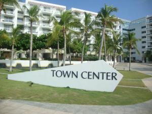 Local Comercial En Ventaen Rio Hato, Playa Blanca, Panama, PA RAH: 20-7610