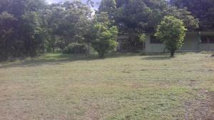Terreno En Ventaen Chame, Gorgona, Panama, PA RAH: 20-7618