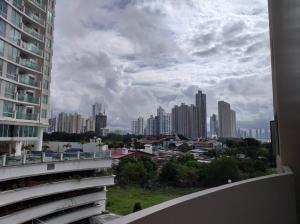 Apartamento En Ventaen Panama, Punta Pacifica, Panama, PA RAH: 20-7631