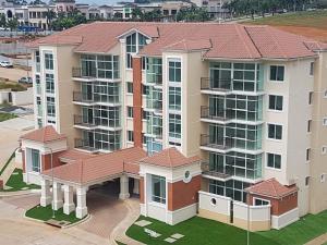 Apartamento En Ventaen La Chorrera, Chorrera, Panama, PA RAH: 20-7638