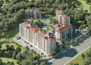 Apartamento En Ventaen La Chorrera, Chorrera, Panama, PA RAH: 20-7644