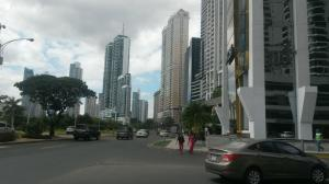 Oficina En Ventaen Panama, Avenida Balboa, Panama, PA RAH: 20-7659
