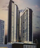 Apartamento En Ventaen Panama, San Francisco, Panama, PA RAH: 20-7678
