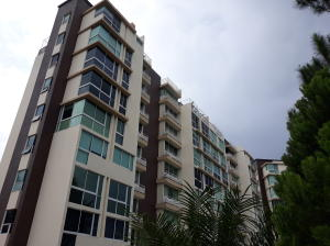 Apartamento En Ventaen Panama, Albrook, Panama, PA RAH: 20-7698