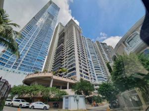 Apartamento En Ventaen Panama, Paitilla, Panama, PA RAH: 20-7706