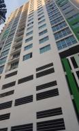 Apartamento En Ventaen Panama, Carrasquilla, Panama, PA RAH: 20-7707