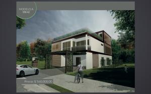 Casa En Ventaen Panama, Panama Norte, Panama, PA RAH: 20-7715