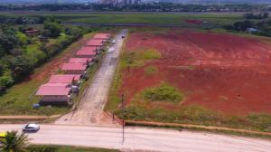 Terreno En Ventaen Panama, Las Cumbres, Panama, PA RAH: 20-7717