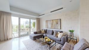 Apartamento En Ventaen Panama, Santa Maria, Panama, PA RAH: 20-7724