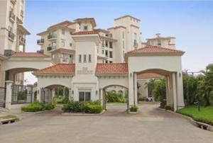 Apartamento En Ventaen Panama, Santa Maria, Panama, PA RAH: 20-7735