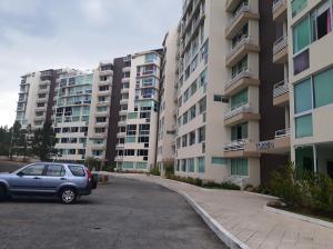 Apartamento En Ventaen Panama, Albrook, Panama, PA RAH: 20-7747