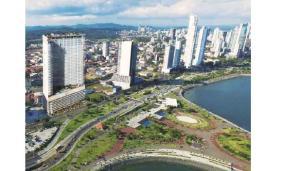 Apartamento En Ventaen Panama, Avenida Balboa, Panama, PA RAH: 20-7757