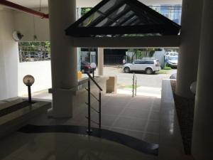 Apartamento En Ventaen Panama, Marbella, Panama, PA RAH: 20-7756