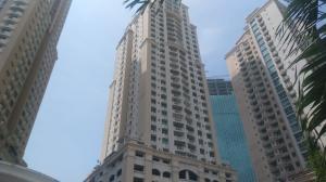Apartamento En Ventaen Panama, Punta Pacifica, Panama, PA RAH: 20-7766