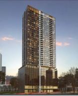 Apartamento En Ventaen Panama, Bellavista, Panama, PA RAH: 20-7774