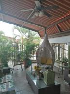 Casa En Ventaen Panama, Brisas Del Golf, Panama, PA RAH: 20-7807