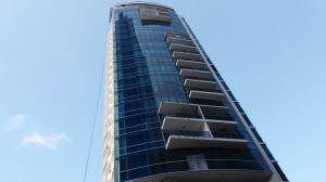 Apartamento En Ventaen Panama, Obarrio, Panama, PA RAH: 20-7831