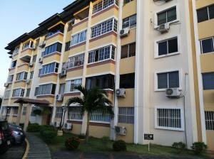 Apartamento En Ventaen Panama, Juan Diaz, Panama, PA RAH: 20-7856