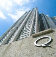 Apartamento En Ventaen Panama, San Francisco, Panama, PA RAH: 20-7873