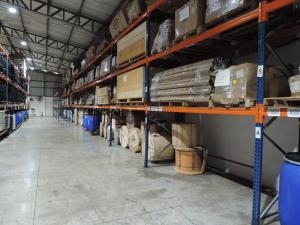 Galera En Alquileren Panama, Albrook, Panama, PA RAH: 20-7883