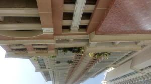 Apartamento En Alquileren Panama, Punta Pacifica, Panama, PA RAH: 20-7868