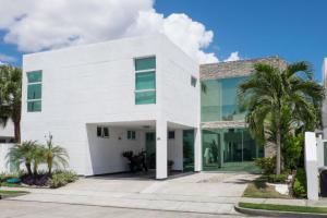 Casa En Ventaen Panama, Costa Sur, Panama, PA RAH: 20-7900
