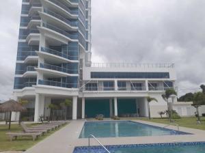 Apartamento En Ventaen Chame, Gorgona, Panama, PA RAH: 20-7899
