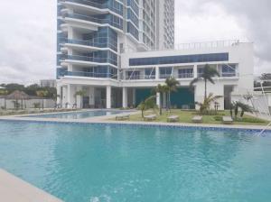 Apartamento En Ventaen Chame, Gorgona, Panama, PA RAH: 20-7901