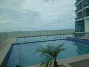 Apartamento En Ventaen Chame, Gorgona, Panama, PA RAH: 20-7903