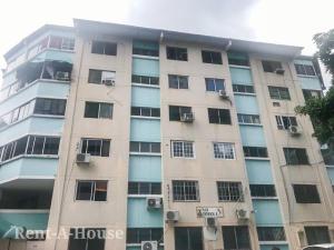 Apartamento En Alquileren Panama, Carrasquilla, Panama, PA RAH: 20-7905