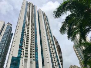 Apartamento En Alquileren Panama, Punta Pacifica, Panama, PA RAH: 20-7907