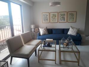 Apartamento En Ventaen Panama, Albrook, Panama, PA RAH: 20-7910