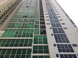 Apartamento En Ventaen Panama, San Francisco, Panama, PA RAH: 20-7915