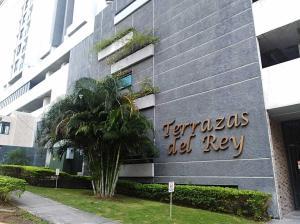 Apartamento En Ventaen Panama, Condado Del Rey, Panama, PA RAH: 20-7921