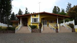 Casa En Ventaen Rio Hato, Buenaventura, Panama, PA RAH: 20-7928