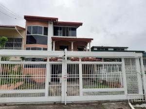 Casa En Ventaen Panama, Betania, Panama, PA RAH: 20-7967
