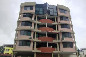 Apartamento En Ventaen Panama, San Francisco, Panama, PA RAH: 20-7973